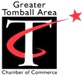 Tomball-Chamber-logo.png