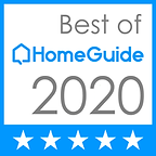 HomeGuide-Award-2020.png