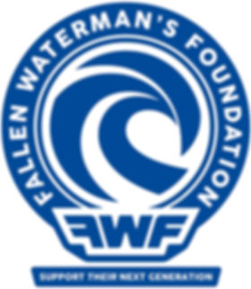 FWF_LOGO_on_Lights_03_13_18__1_72.jpg