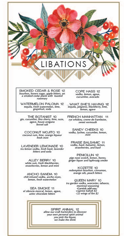 Libations%25202020_edited_edited.png