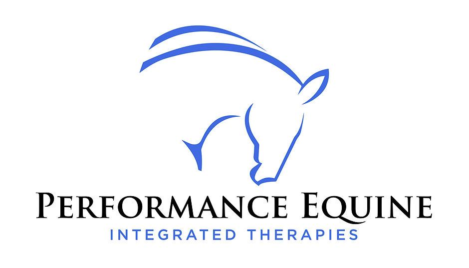 Performance Equine new5.jpg