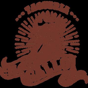 El_Gallo_Taqueria3.png