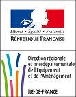logo_DRIEA.jpg