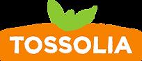 tossolia-tofu-logo.png