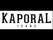 logo-carrefour-kaporal.png