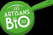 logo ADB 2020.png