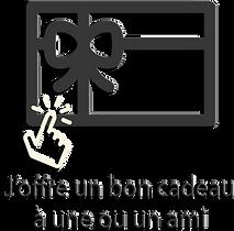 BON CADEAU M LINE ESTHETIQUE.png