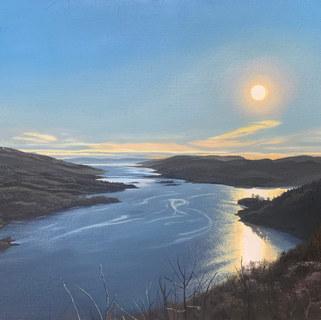 Argyll's Secret Coast