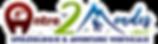 A2M_spéléologie & Aventure verticale