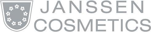 JANSSEN_logo_2014.jpg