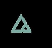 archienglish_circle-02.png