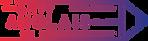 Final Logo_artyanglais.png
