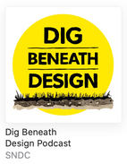 Dig Beneath Design