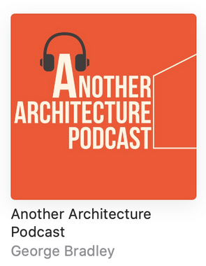 Another Architecture Podcast