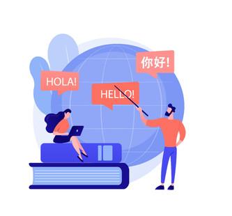 How can I improve my English pronunciation?