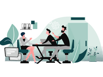 Business English for Architecture: How to Explain Changes to Clients