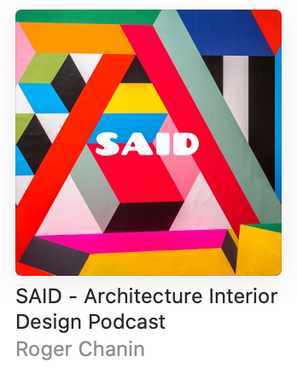 Said - Architecture and Interior Design