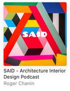 Said - Architecture and Interior Design
