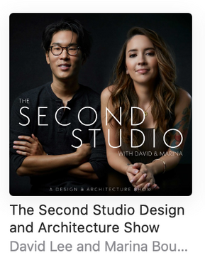 The Second Studio design Show
