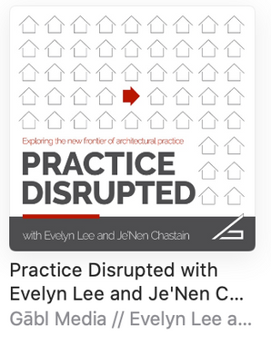 Practice Disrupted