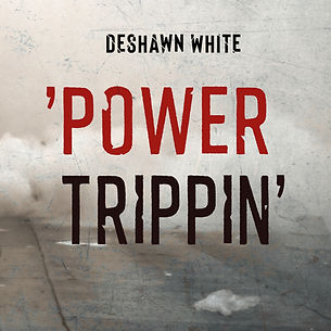 Power Trippin (Single Art).jpg