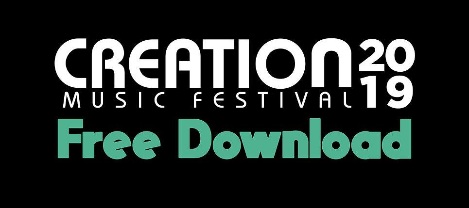 Deshawn White Music Download