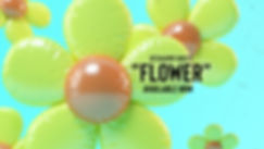 Flower Out Now Final You Tube.jpg