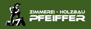 pfeiffer.png