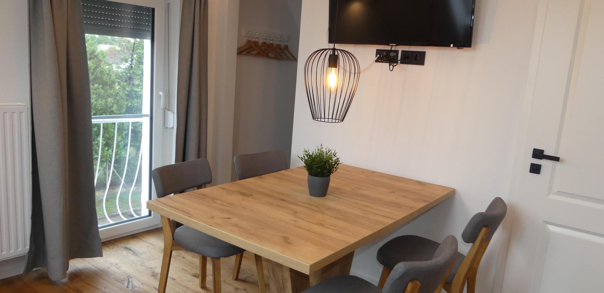 Appartement DG Wohnbereich 2.JPG