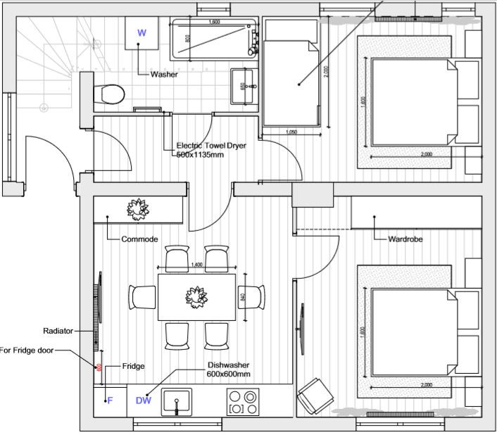First Floor Plan.JPG