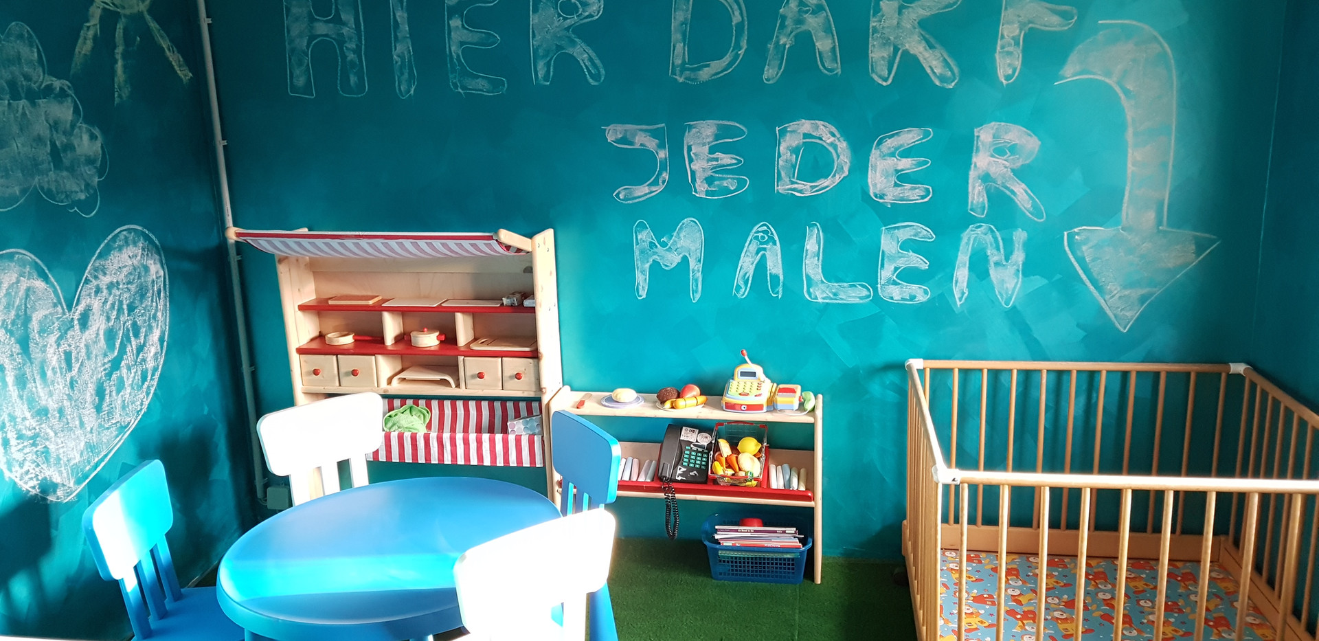 Foto Kinderspielhaus.jpg