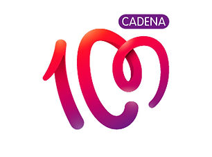 CADENA100.jpg