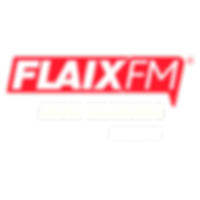 FlaixFM300x300.png