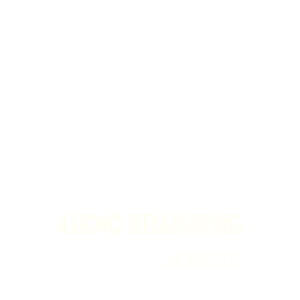 Catradio300x300.png