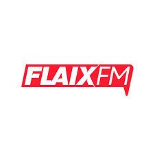 FLAIXFM.jpg