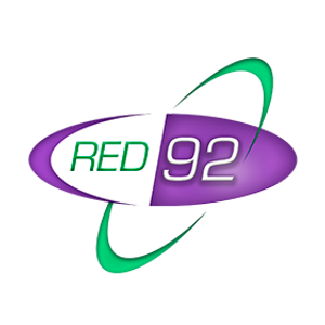 Logo_RED92_280X280.png