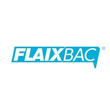 FLAIXBAC.jpg