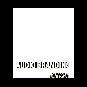 RockFM300x300.png