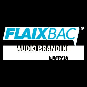 Flaixbac300x300.png