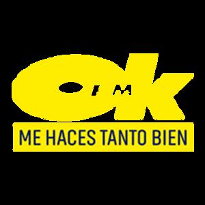 Logo_FMOK_280X280.png