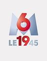 M6-LE1945.png