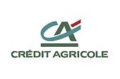 crédit agricole.png