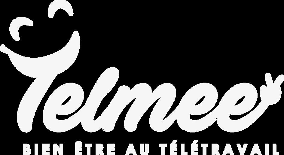 trameTelmee.png