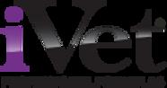 iVet-Logo-WebNav.png