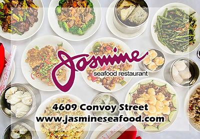 jasmine banner web.jpg