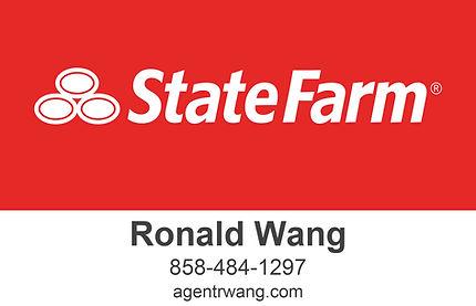 RonaldWang.jpg