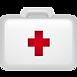 iconfinder_medical_suitecase_88329.png
