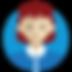 iconfinder_9_avatar_2754584.png
