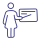 iconfinder_icon_sets_school_outline_hand