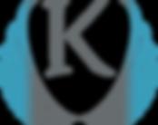 logo Oriane.png